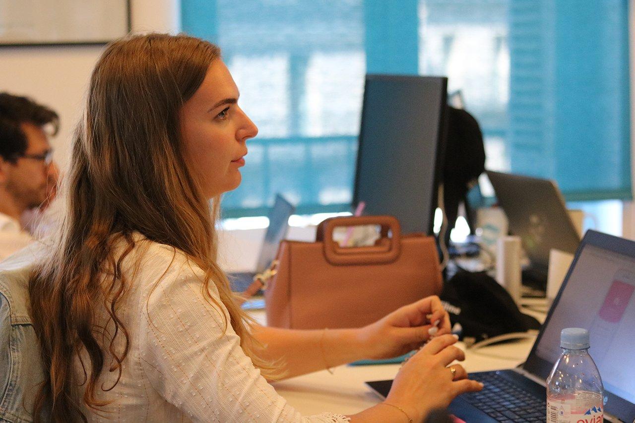 Au delà des dispositifs uniquement pour les femmes il existe des dispositifs mixtes comme le NACRE