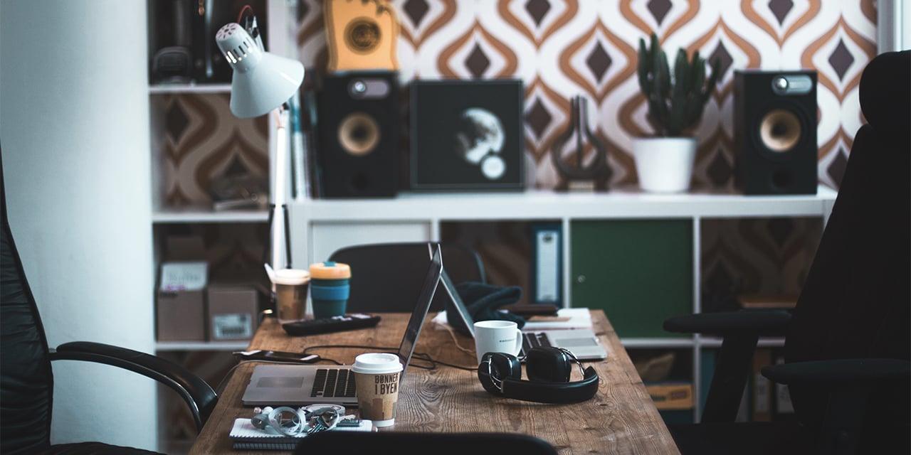 Comment financer votre projet et créer votre entreprise ?