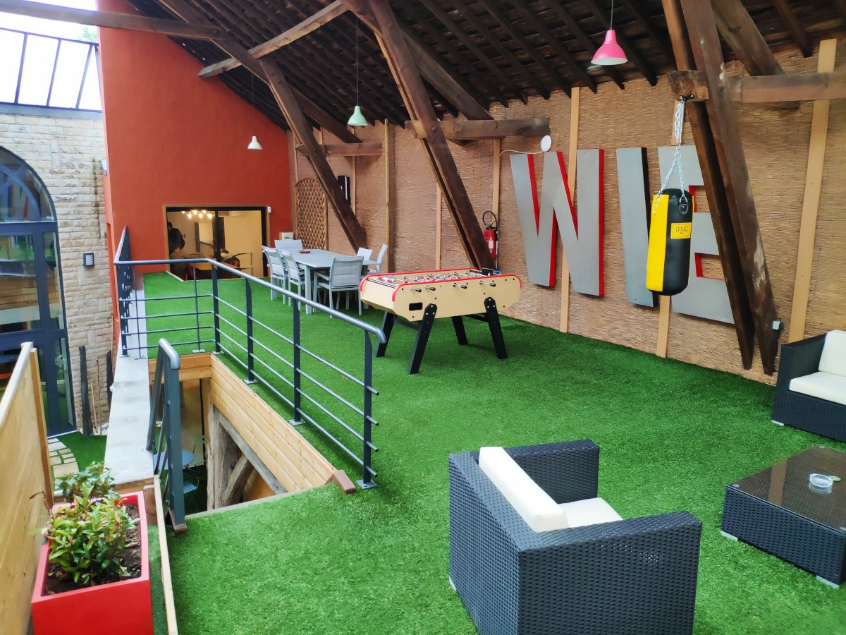 article coworking nantes 10