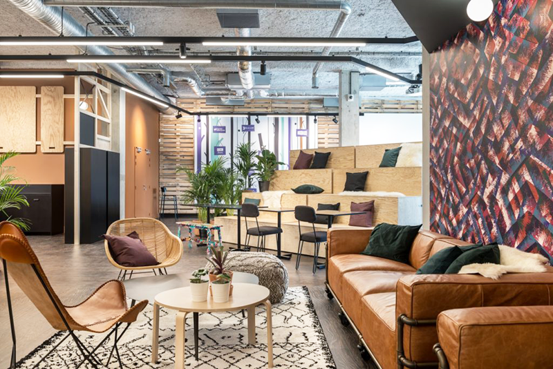 article coworking nantes 2