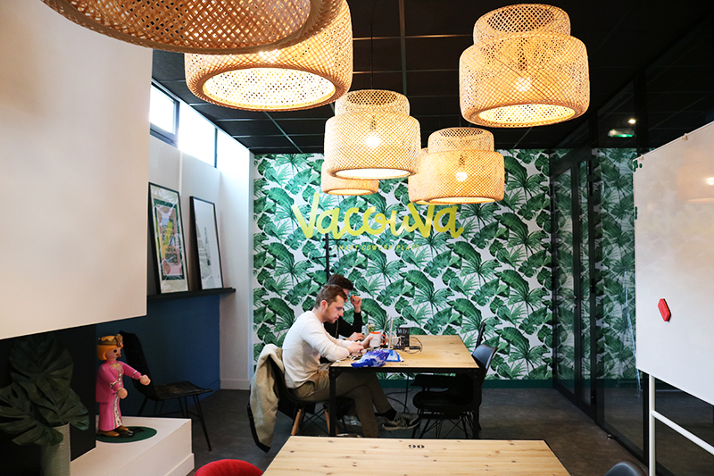 article coworking nantes 3