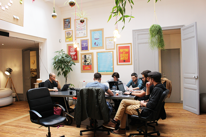 article coworking nantes 4