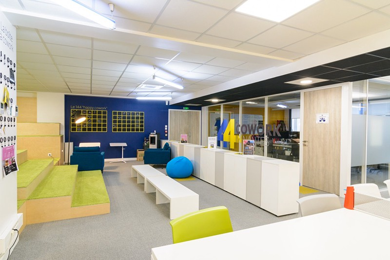article coworking nantes 5
