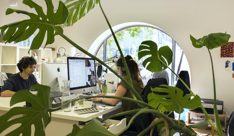 article coworking nantes 8