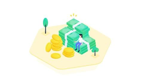 Création d'entreprise : le financement