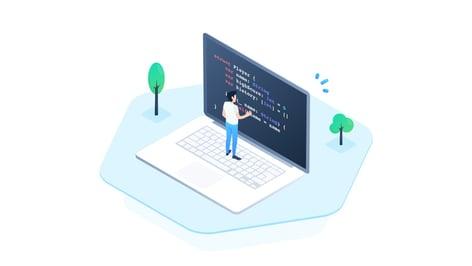 Rétrospective de la conférence DotSwift 2019