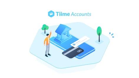 tiime-blog-59