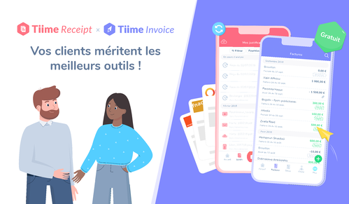 tiime-rs-campagne-apps_receipt-invoice-01 (1)