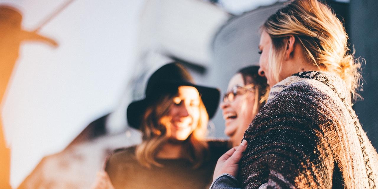 Les aides pour les femmes sont là pour équilibre l'accès à la création d'entreprise