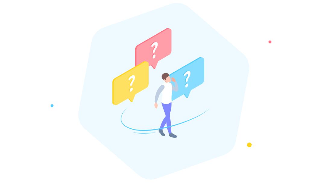 Que devez-vous savoir avant de créer votre entreprise ?