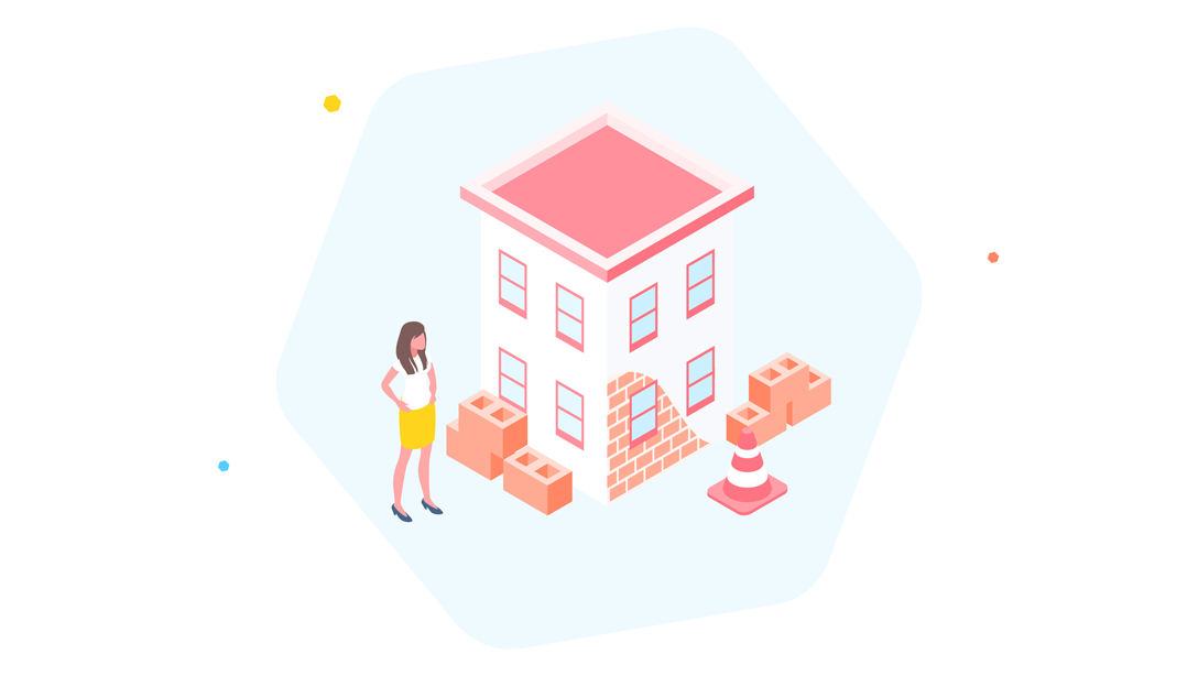 Création d'entreprise : où installer votre entreprise ?